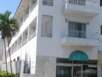 West Bay Hotel