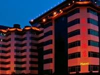 Phoenix Grand International Ho