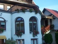 Hotel Po Kastonu