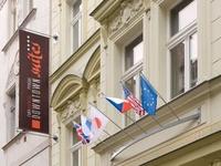 Euroagentur Down Town Suites