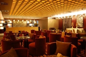 Xingyu Business Hotel