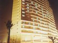 Sisu Guest House Hotel