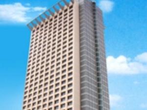 Yu Ning Hotel