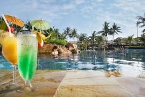 Nirwana Resort Hotel & Villas