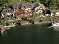 Landhotel Gasthof Grunberg