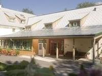 Hotel Jufa Grundlsee
