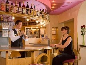 Hotel Schweizerhof - Sport & Beautyhotel