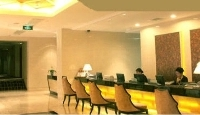 Starway Hotel Dynasty