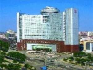 Huafang Jinling International