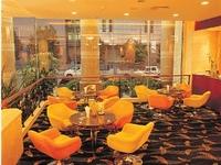 Dx Hanyong Hotel