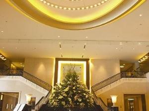 Tayih Landis Hotel,Tainan