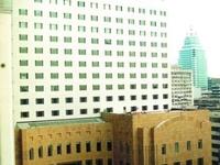 Mei Du Business Hotel
