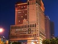 The Splendor Hotel Taichung