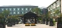 Jinci International Hotel