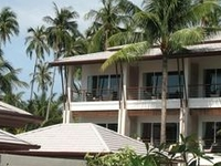 Elements Boutique Resort And S