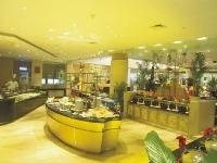 Jiangxin Riverview Hotel