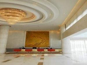 Harharbor Hotel