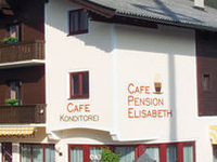 Pension Elisabeth