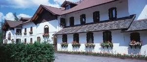 Club Tremblant Hotel Du Lac