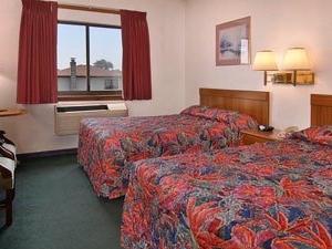 Super 8 Motel - Bridgeview/Chicago Area