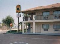 Super 8 Fort Pierce Fl