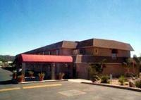 Super 8 Mesa Phx Area Pwr Main