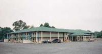 Super 8 Motel - Malvern