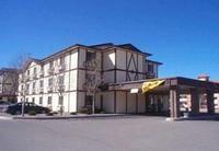 Super 8 Albuquerque West