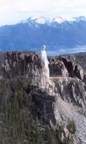 Super 8 Butte Mt
