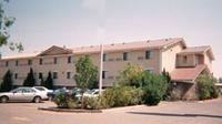 Super 8 Motel - Las Cruces/White Sands Area