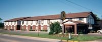 Super 8 Motel Shawano