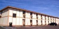 Days Inn Lewiston