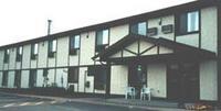Super 8 Motel Pulaski