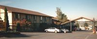 Super 8 Motel Federal Way