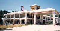 Super 8 Motel Longview Downt