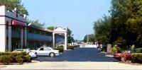 Super 8 Motel - Bradenton