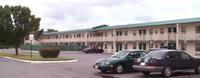 Super 8 Little Rock North Airport