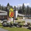 Super 8 Lake Tahoe