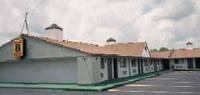 Super 8 Motel - Youngstown/Airport Area