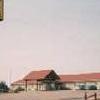 Super 8 Motel - Kimball