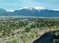 Super 8 Buena Vista, Colorado