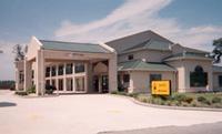 Super 8 Motel - Brunswick/South/Exit 29