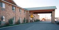 Super 8 Motel Montpelier