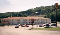 Super 8 Canonsburg/Pittsburgh Area
