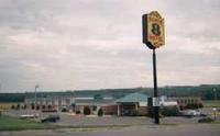 Super 8 Junction City Ks