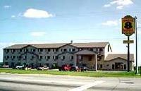 Magnuson Hotel University Inn