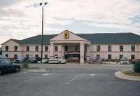 S8 Mtl Mauldin Greenville Area