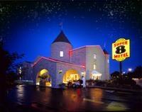 Super 8 Motel North Bay
