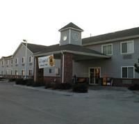 Super 8 Motel Windsor
