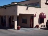 Travelodge Inn and Suites Sierra Vista